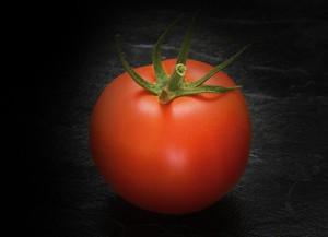 Tomato_Hybrid